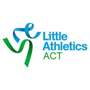 Logo-ACTLAA_300x300