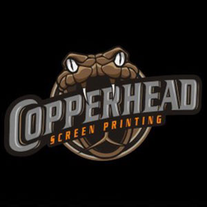 Logo-Copperhead_300x300