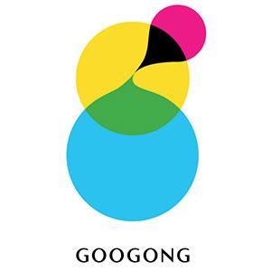 Logo-Googong1_300x300