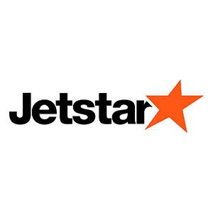 Logo-Jetstar_300x300