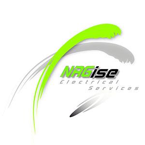Logo-NRGise_300x300