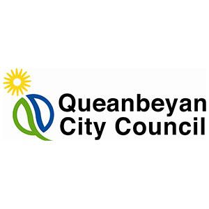 Logo-QCC_300x300