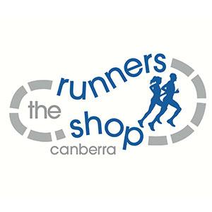 Logo-Runners_300x300
