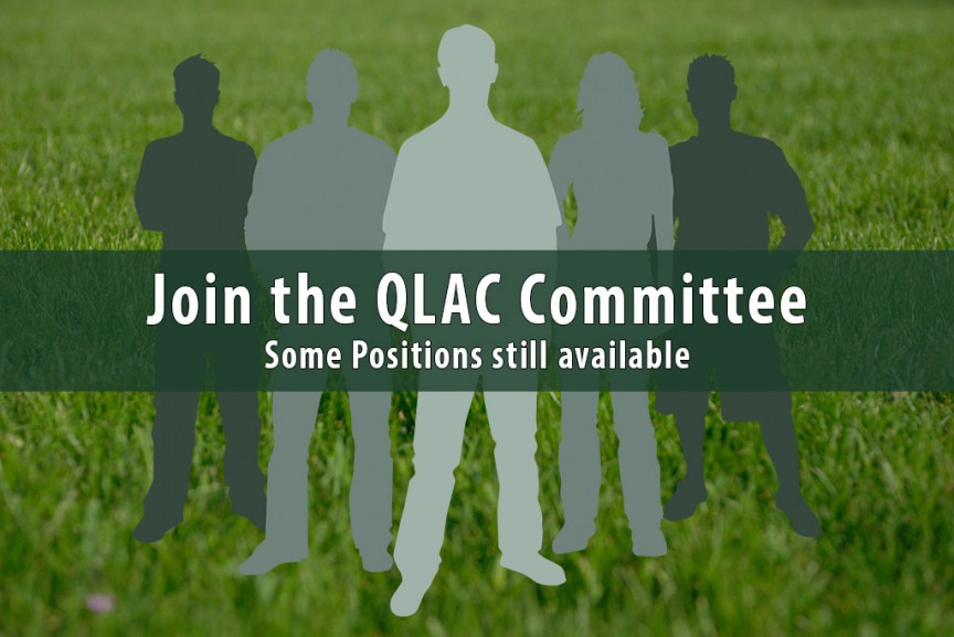 Join-QLAC