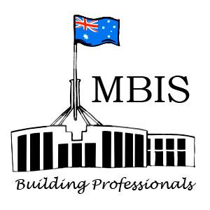 Logo-MBIS_300x300