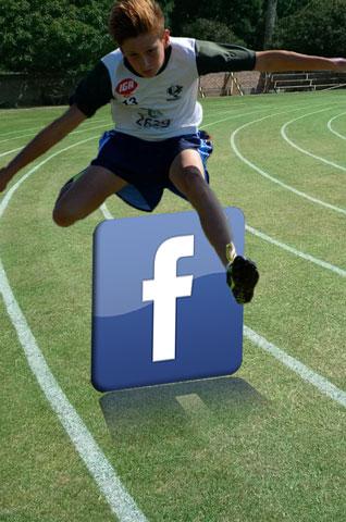 QLAC-Facebook