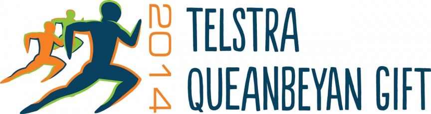 TelstraGiftLogo