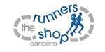 Runners Shop logo-cmyksmall